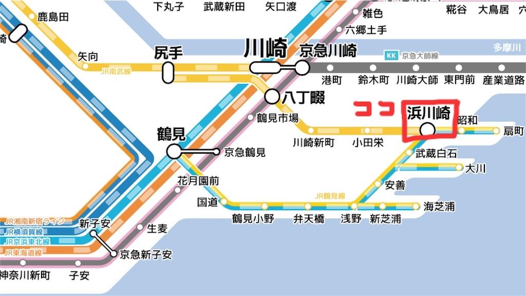 f:id:Meishu0202:20170524214130j:image