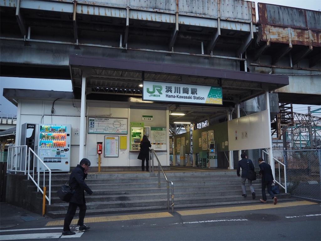 f:id:Meishu0202:20170524215837j:image