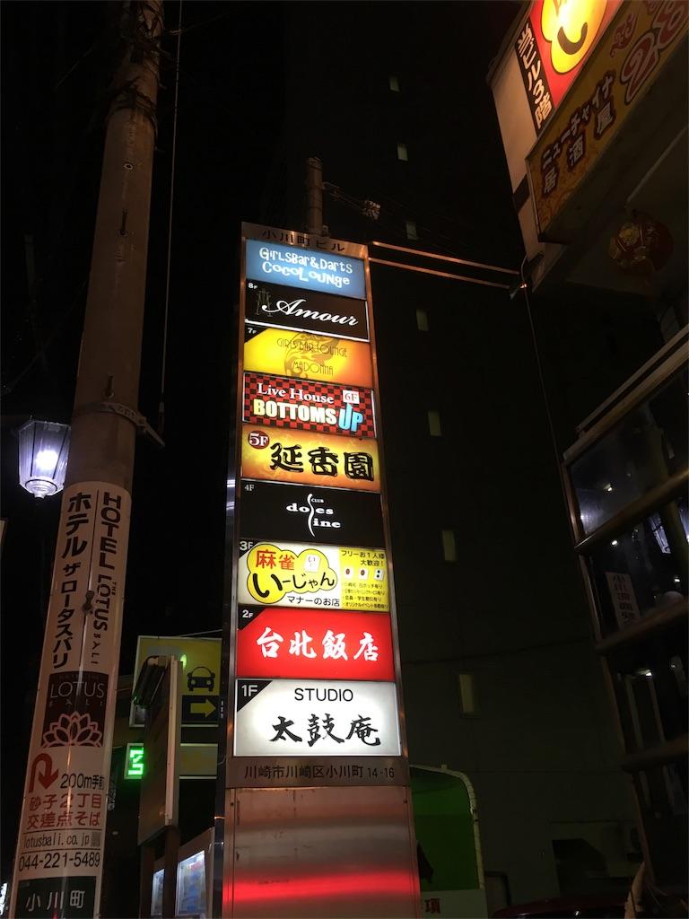 f:id:Meishu0202:20170601232053j:image