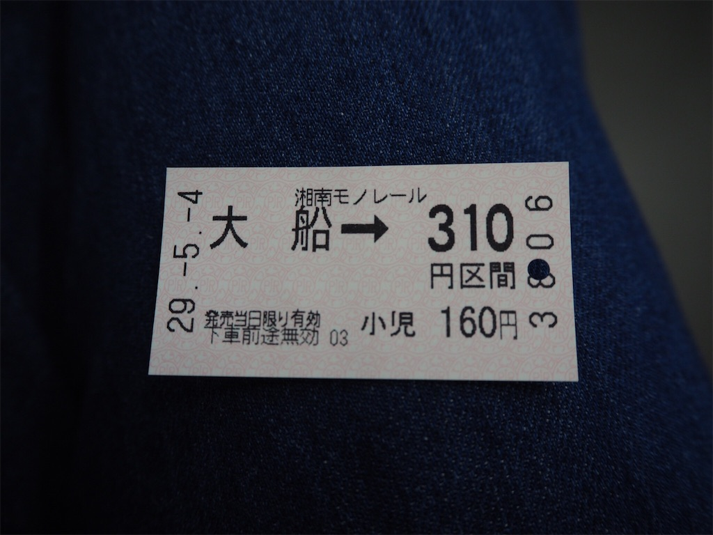 f:id:Meishu0202:20170613105921j:image