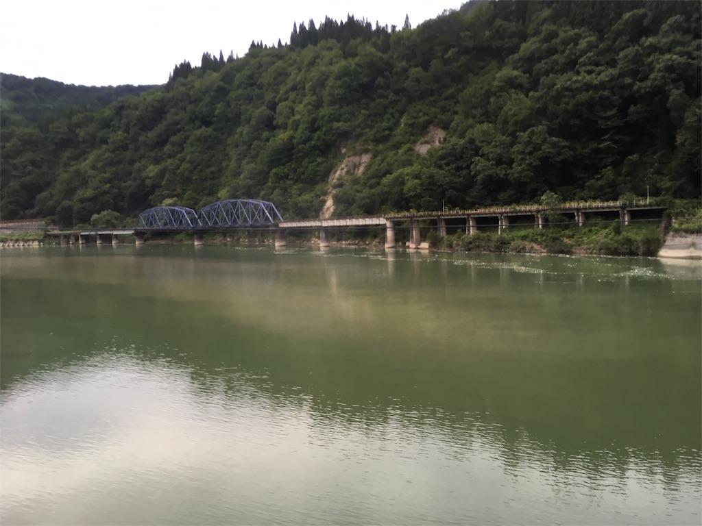 f:id:Meishu0202:20170926225819j:image
