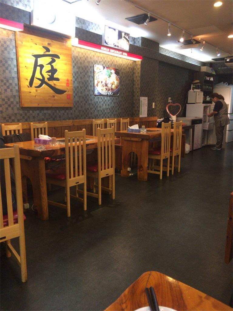 f:id:Meishu0202:20171109155614j:image