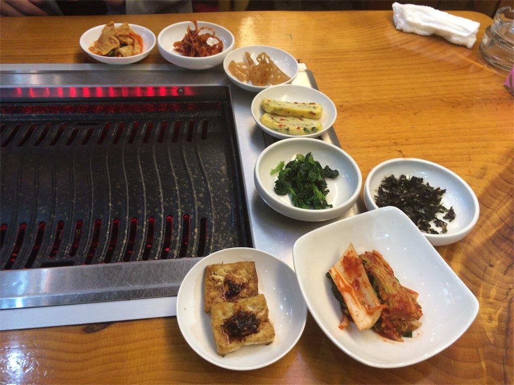 f:id:Meishu0202:20171109155804j:image
