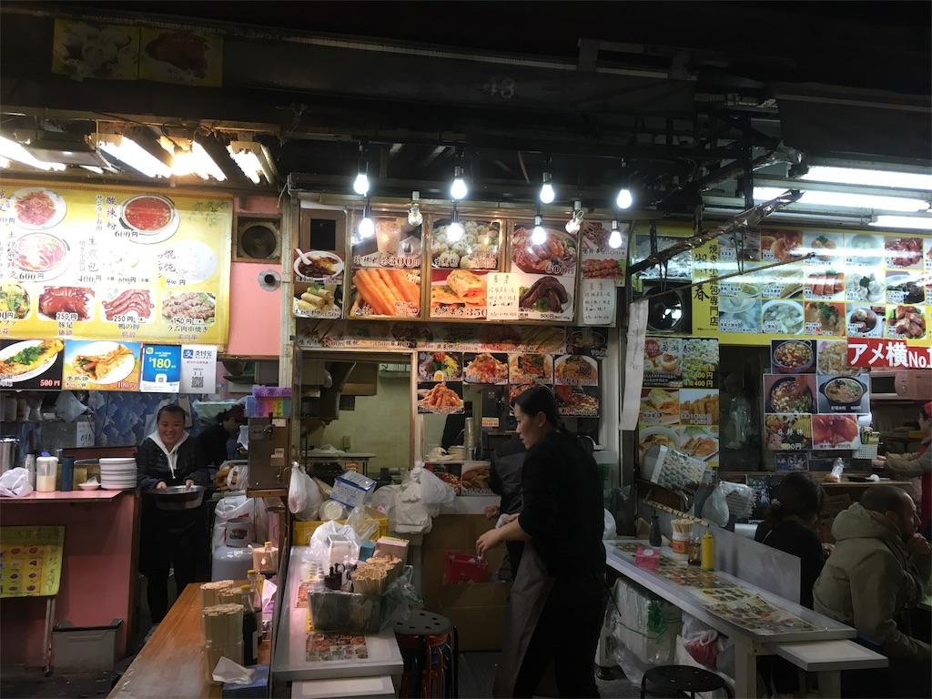 f:id:Meishu0202:20171215231736j:image