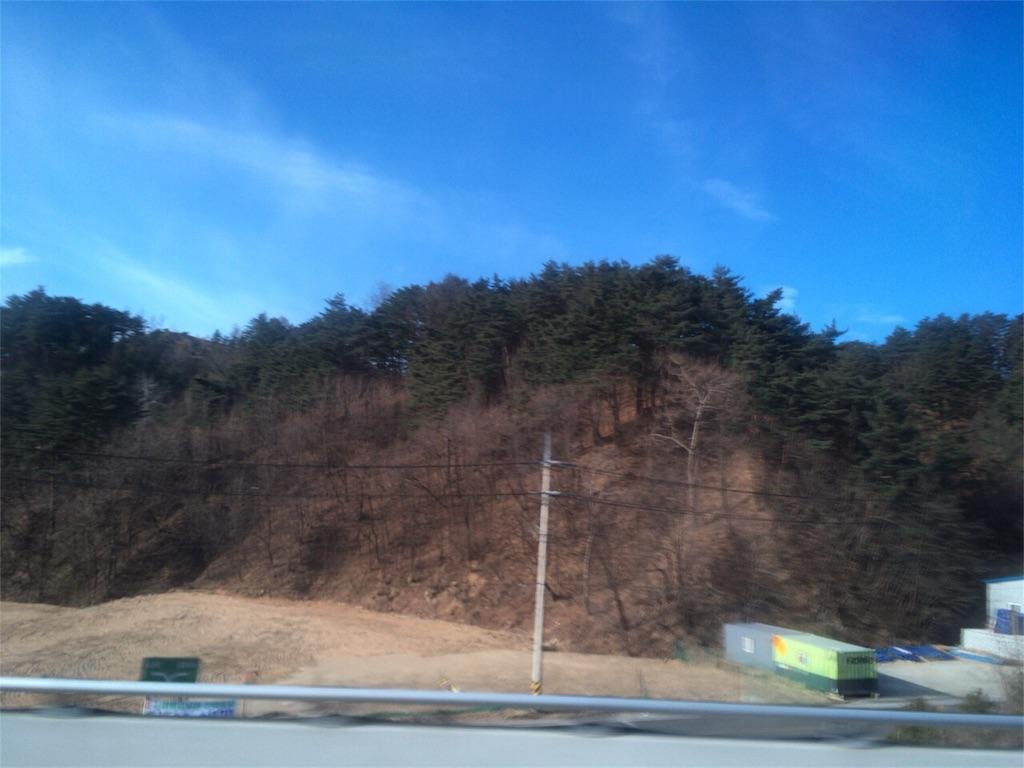 f:id:Meishu0202:20180328005722j:image