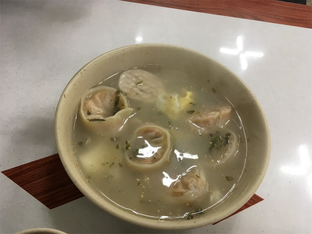 f:id:Meishu0202:20180328174200j:image