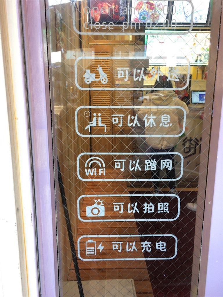 f:id:Meishu0202:20180709232428j:image