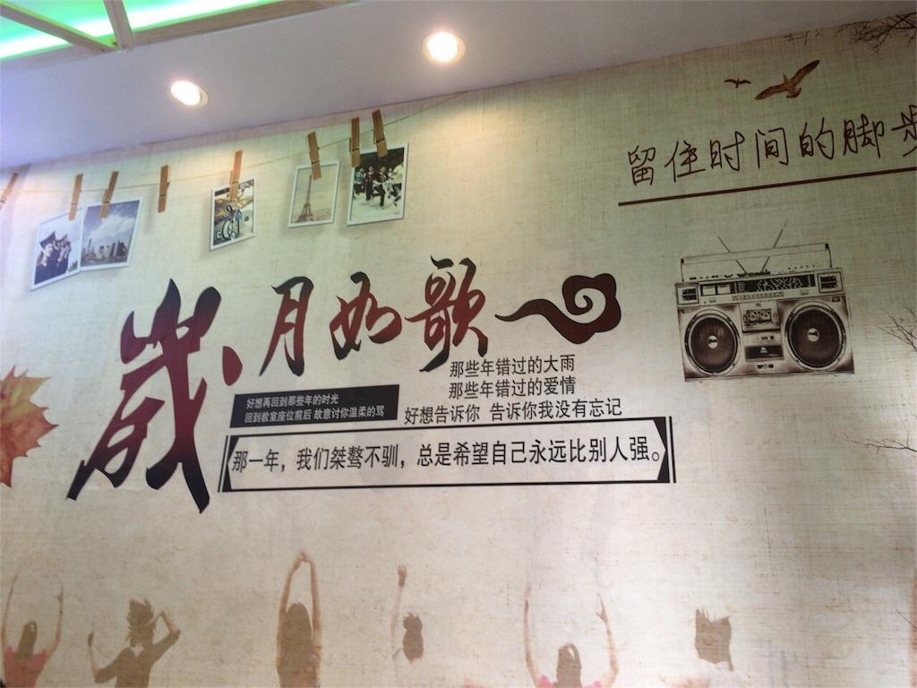 f:id:Meishu0202:20180709232442j:image