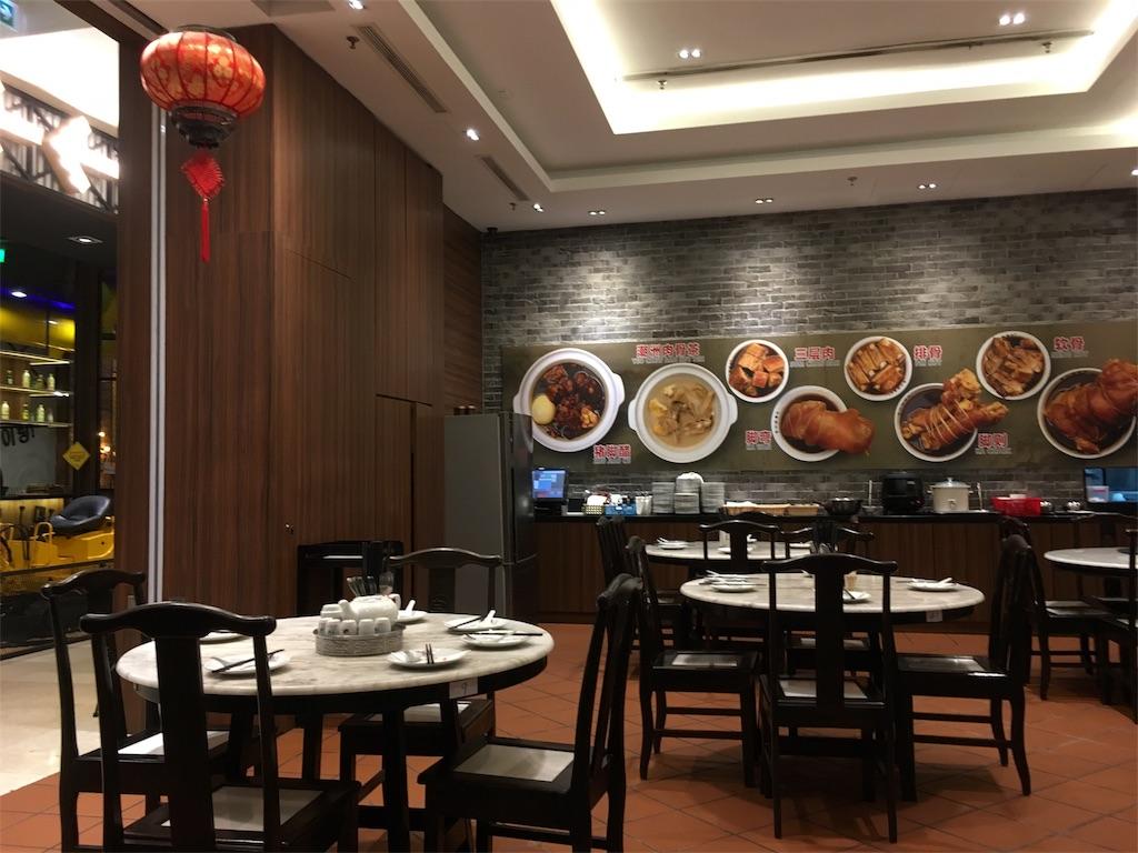 f:id:Meishu0202:20180902165358j:image