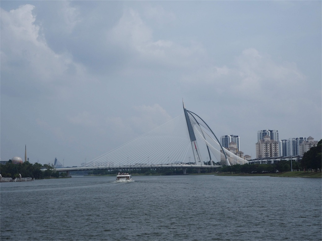 f:id:Meishu0202:20180902175438j:image
