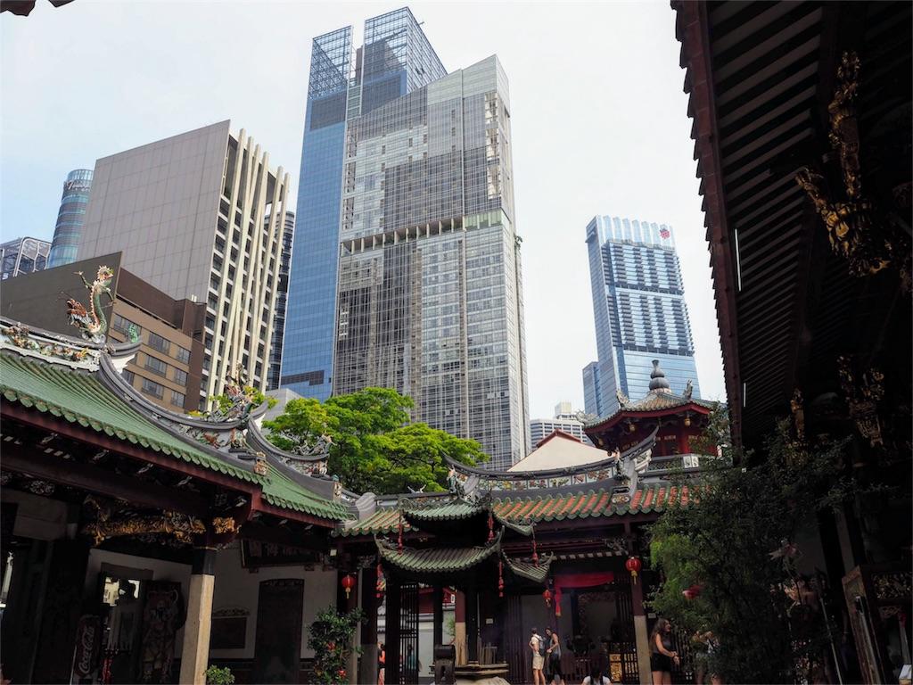f:id:Meishu0202:20181103232643j:image