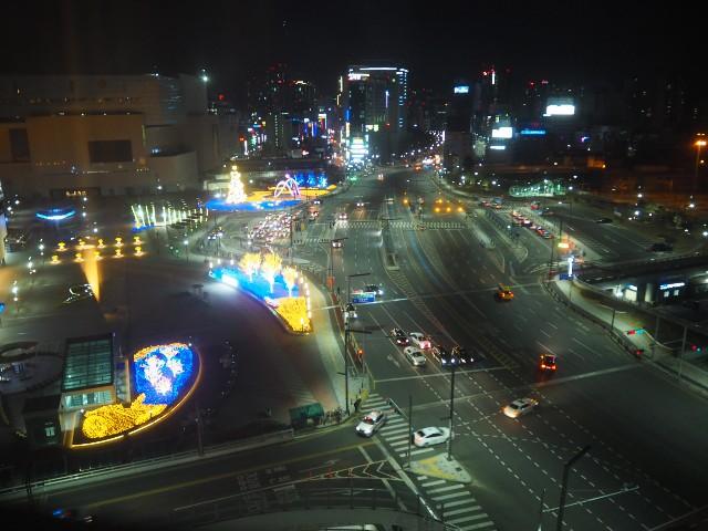 f:id:Meishu0202:20190219121400j:image