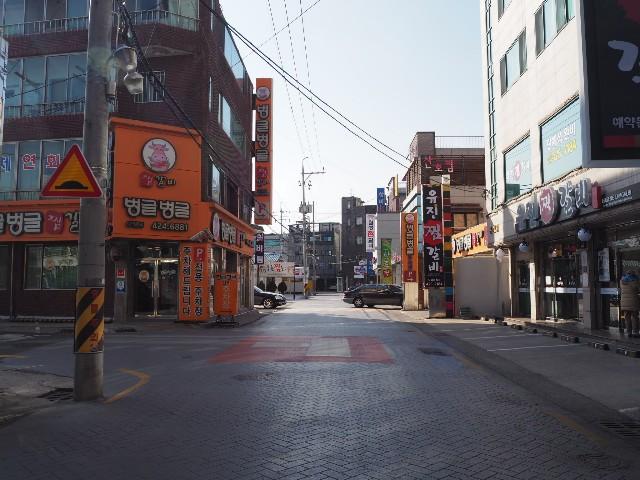 f:id:Meishu0202:20190221205000j:image