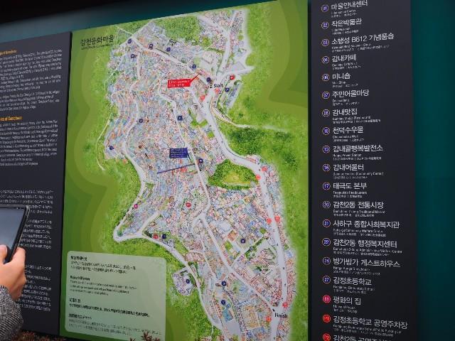 f:id:Meishu0202:20190414164202j:image
