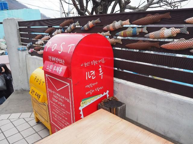 f:id:Meishu0202:20190414170024j:image