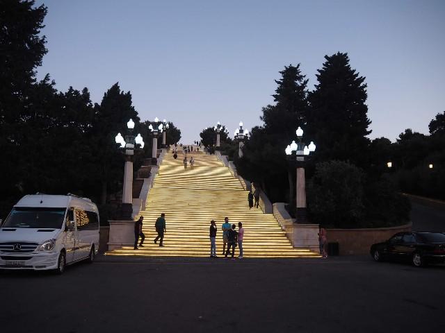 f:id:Meishu0202:20191007215410j:image