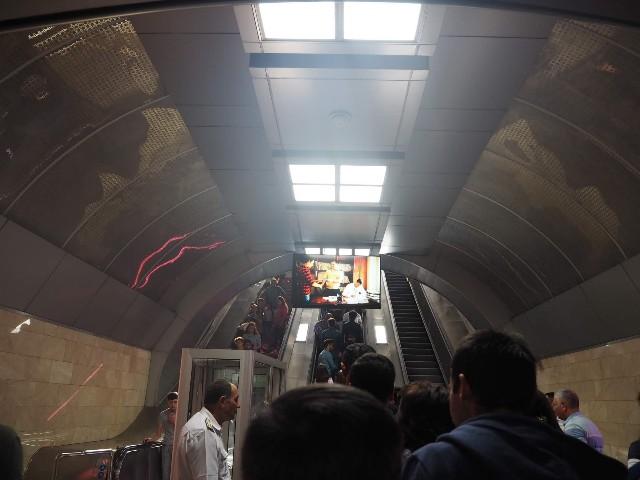 f:id:Meishu0202:20191007221100j:image