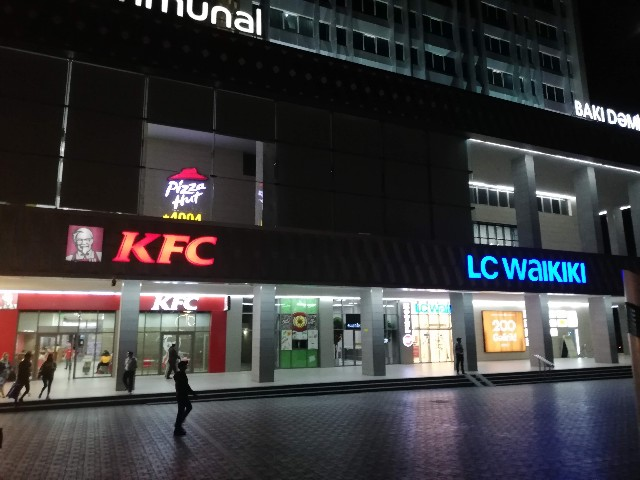 f:id:Meishu0202:20191010085707j:image
