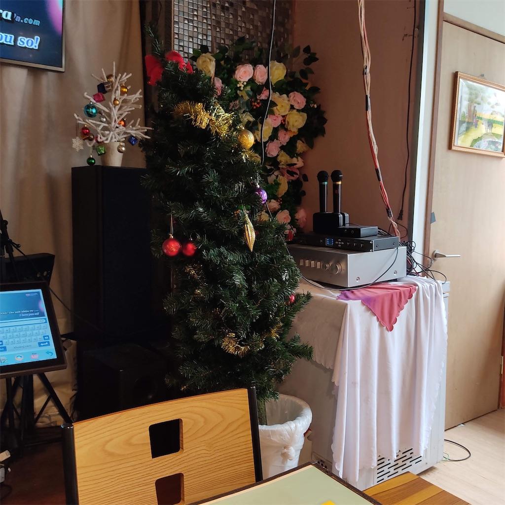 f:id:Meishu0202:20210529134650j:image