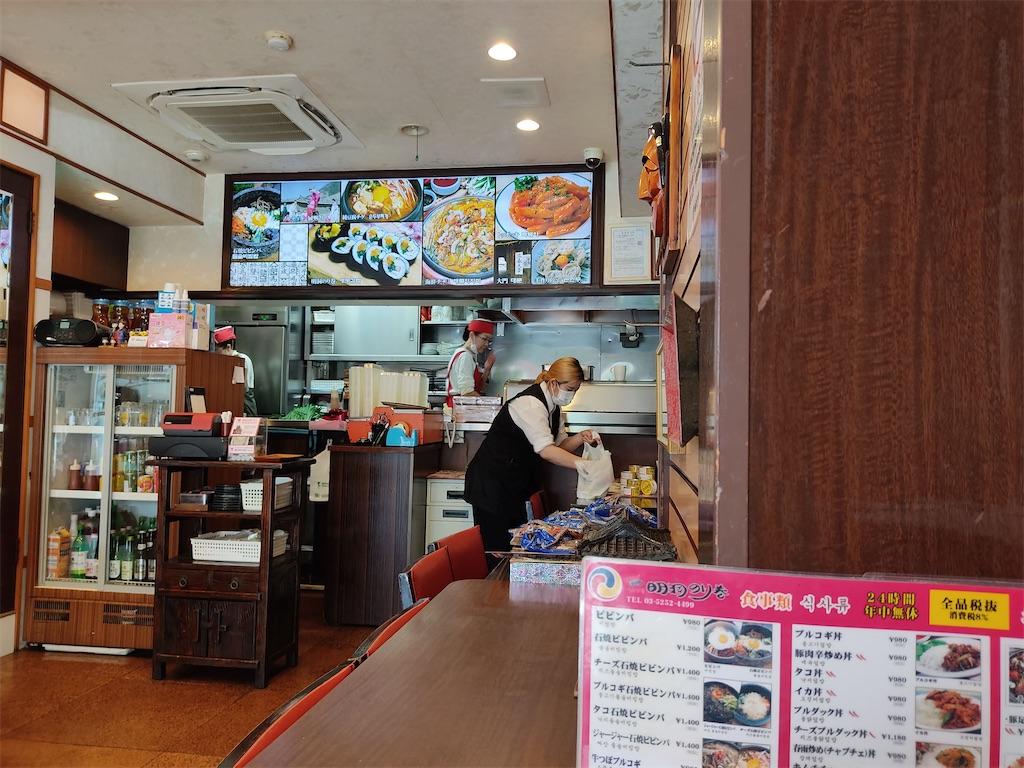 f:id:Meishu0202:20210606130928j:image