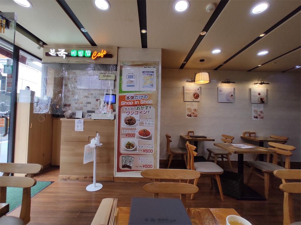 f:id:Meishu0202:20210606153710j:image