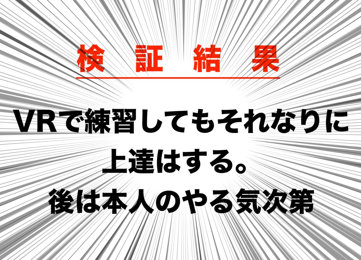 f:id:Meito:20201226055724p:plain