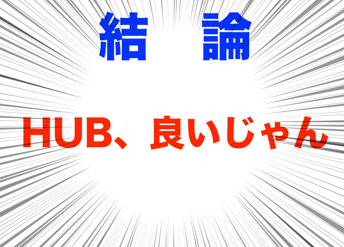 f:id:Meito:20210319060933p:plain
