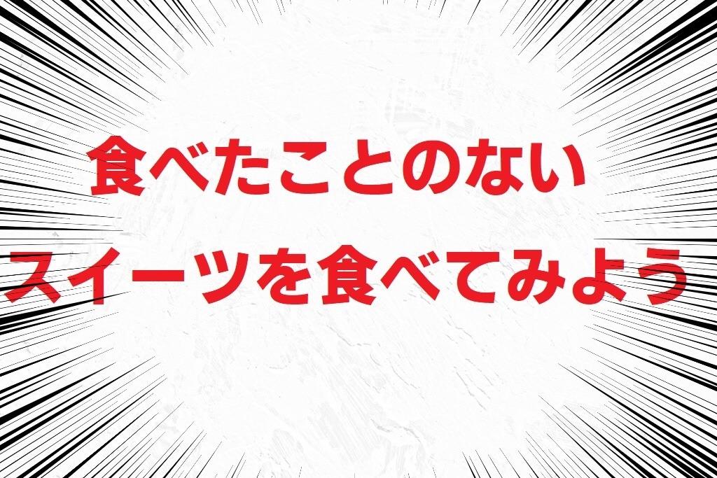f:id:Meito:20210704081055j:image