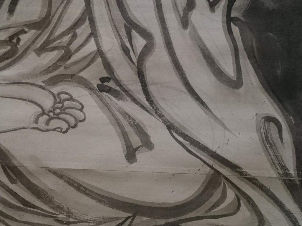 f:id:Melonpankuma:20170320113824j:plain