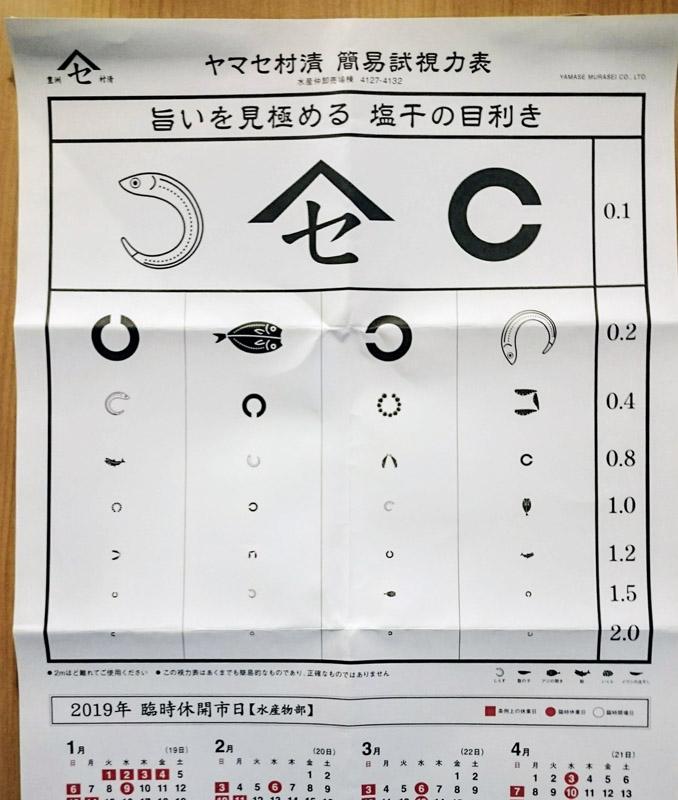 f:id:Melonpankuma:20190115125431j:plain