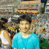 f:id:Meshi2_IB:20150621161710j:plain