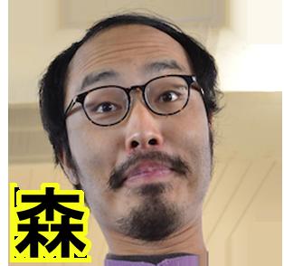f:id:Meshi2_IB:20160119211321p:plain