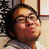 f:id:Meshi2_IB:20160217105139j:plain
