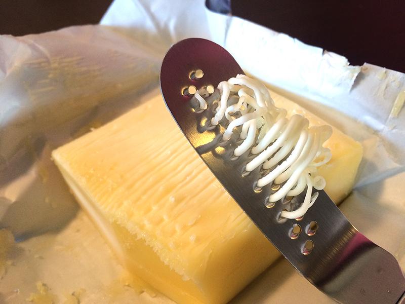 アーネスト とろける!バターナイフ에 대한 이미지 검색결과