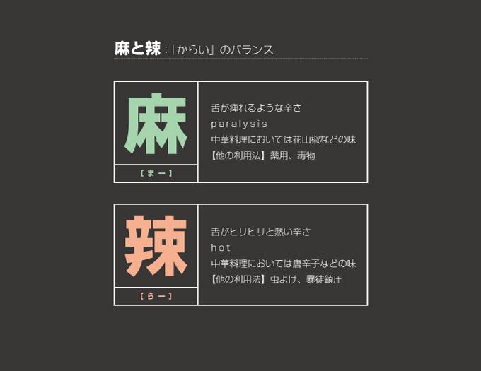 f:id:Meshi2_IB:20160728162655j:plain