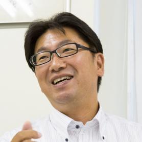 木村正志さん
