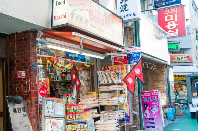 【アジア料理まとめ編】聞いたことがない世界の料理にダイブ!
