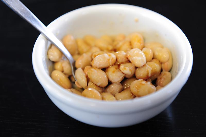 【納豆増殖計画】キッチンで自作した納豆は高級納豆の味だった【超簡単・コスパ良し】