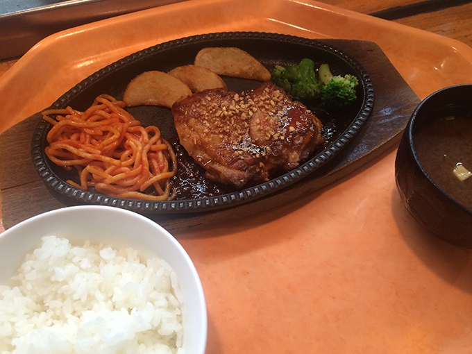 早稲田大学学食研究会がイチオシする「最高にウマい学食」はどこだ【学食巡礼】