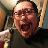 「世界一おいしい食べもの」マッサマンカレーのつくりかた【東京カリ〜番長】