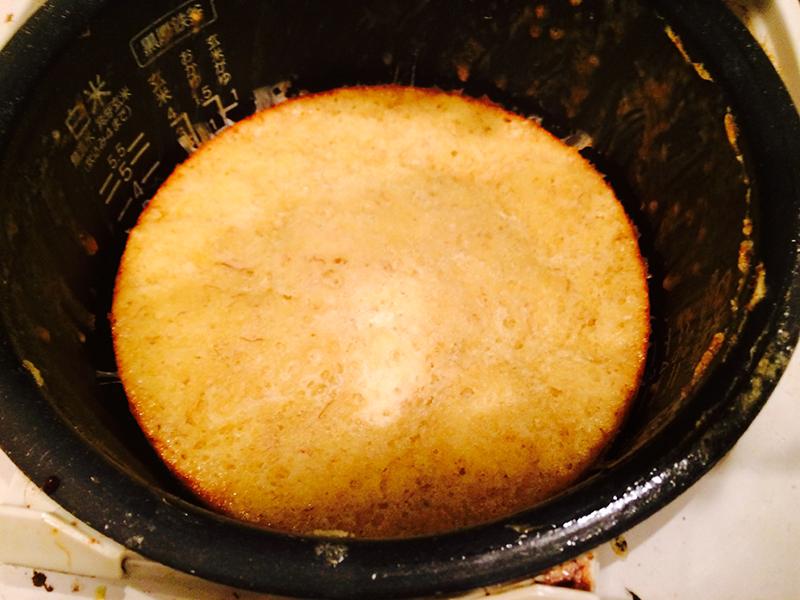 炊飯器ワザ傑作選「カレーとスペアリブとバナナケーキの炊き方」【社畜のはりきり朝ごはん】