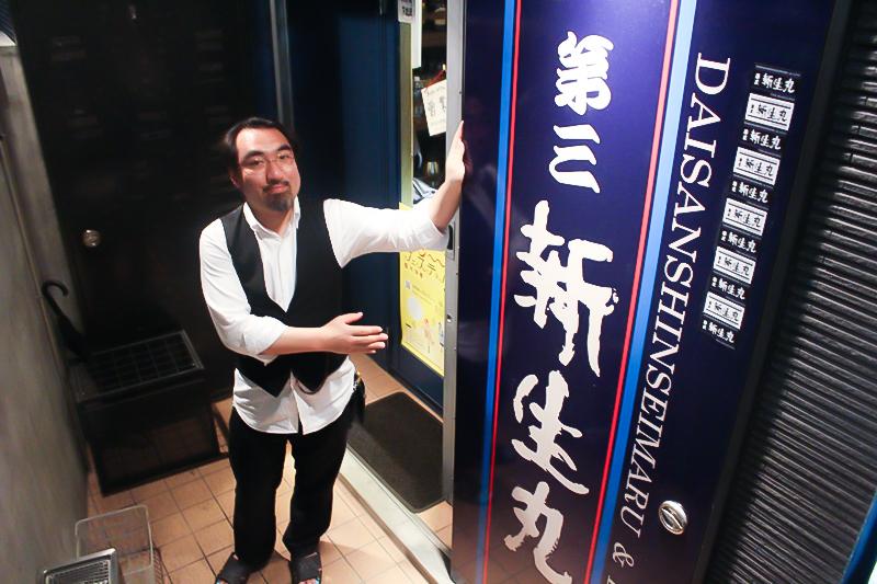 【祝・開催】下北沢カレー王「今年の推しカレー」3選はコレだ【下北沢カレーフェス2016】