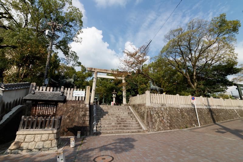 f:id:Meshi2_IB:20161030184146j:plain