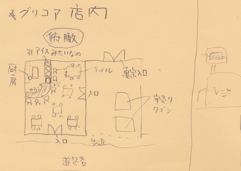f:id:Meshi2_IB:20170127162208j:plain