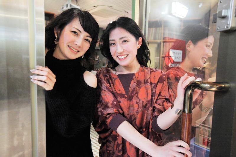 大阪熟女クラブ(日本橋) 風俗DX -