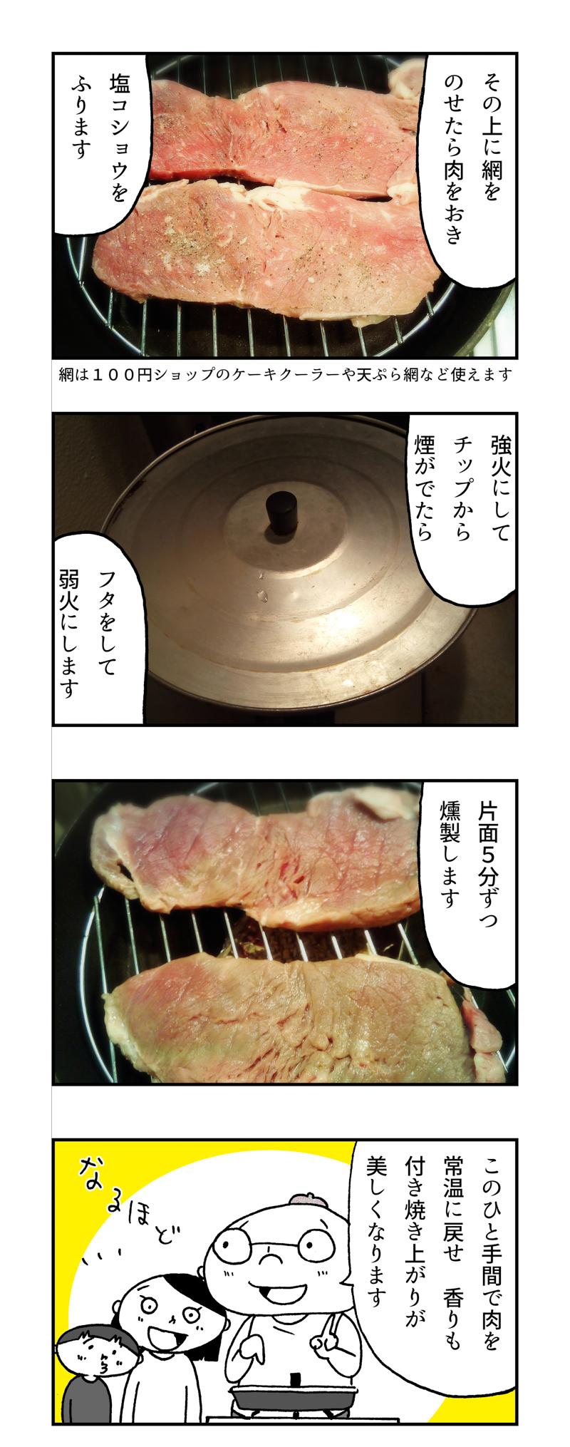 f:id:Meshi2_IB:20170406134351j:plain