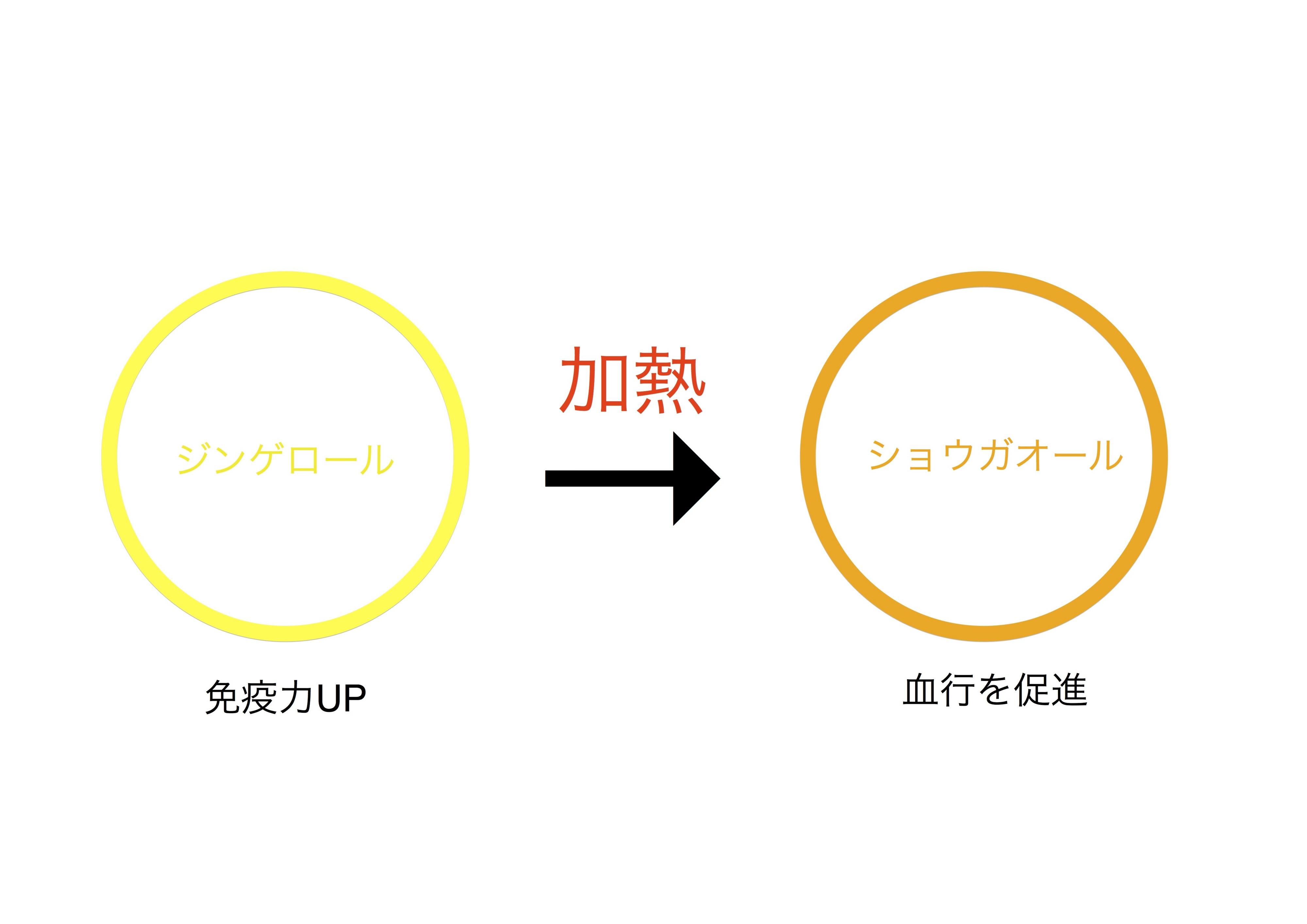 f:id:Meshi2_IB:20170427092952j:plain