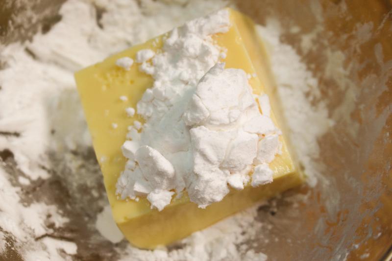 【検証】「片栗粉をまぶせば何でもおいしくなる説」は本当なのか