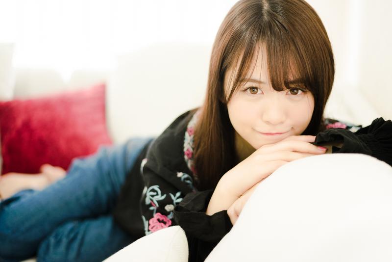 菅本裕子(元HKT48)がアイドルからモテクリエイターに華麗に変身できた理由