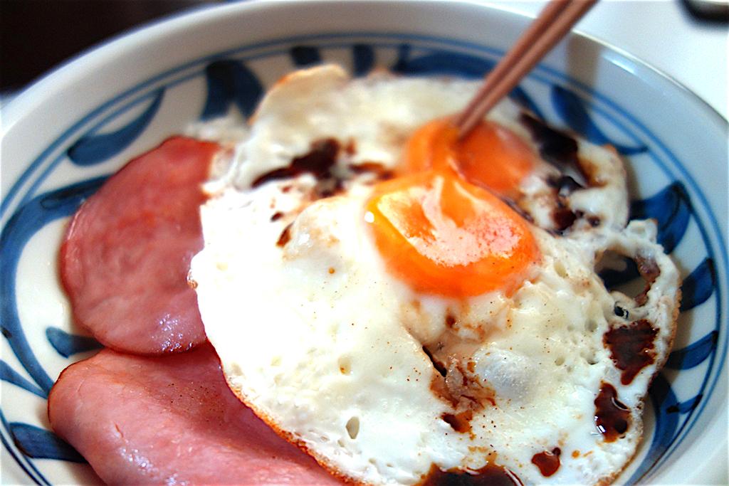 卵 で できる 料理